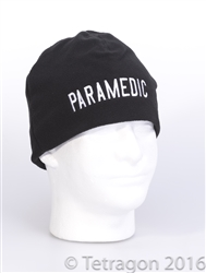 Paramedic Embroidered Winter Watch Cap - 5.11