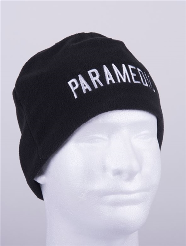Paramedic Embroidered Winter Watch Cap - 5.11 715939706b9