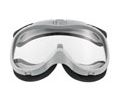 9003 Protective Masks Goggles