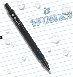 The last tactical pen you'll every buy!
