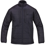 Profile Puff Jacket - Propper