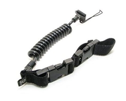 GemTech Tactical Retention Lanyard