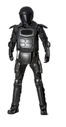 Haven Gear Enforcer Riot Suit