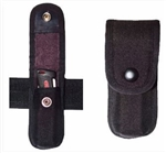 Hi-Tec Large knife case (BELT)