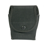 Double cuff case - Hi-Tec