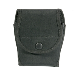 Hi-Tec Double cuff case