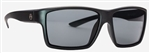 Magpul Explorer NONE-POLARIZED