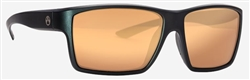 Magpul Explorer Bronze Lens Gold Mirror POLARIZED