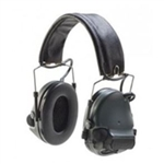 Peltor Comtac III Defender Audio-Only
