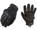 The Original Mechanix Wear Glove