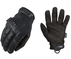 The Original Mechanix Wear Glove durable synthetic leather palm