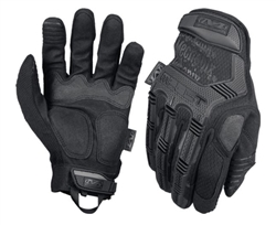 The next generation of Mechanix Wear M-Pact Glove tactical gloves protect military and law enforcement professionals with EN 13594 rated impact protection.
