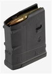 Magpul Pmag 10 pinned to 5 LR/SR GEN M3