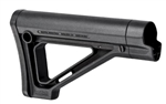 Magpul MOE Fixed Stock Canada