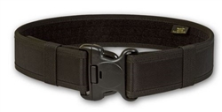"Perfect Fit 2"" Nylon Outer Duty Belt Canada"