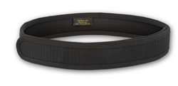 Perfect Fit Nylon Inner Duty Belt  Canada