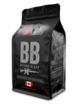 Beyond Black Coffee Blend