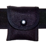 Hi-Tec Latex glove case (BELT)