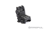 Magpul MBUS Back-Up Sight