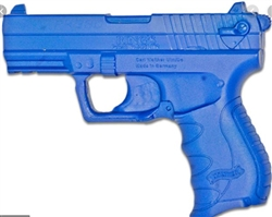 Rings BlueGun Walther PK380