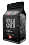 Snipers' Hide Coffee Blend