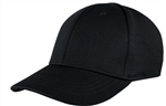 Condor Tactical Team Cap Canada